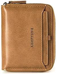 e62f06d321 BAELLERRY Wallets & Pocket Organizers: Buy BAELLERRY Wallets ...
