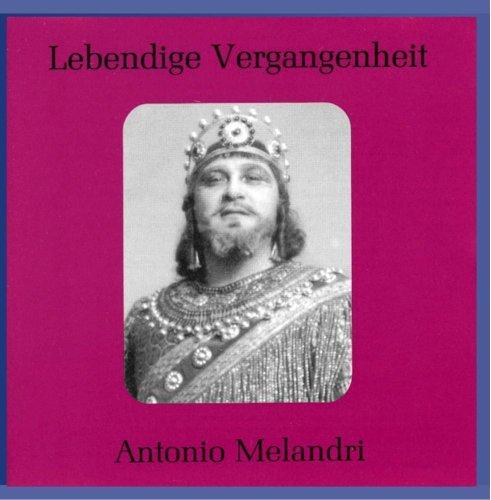 Pr 89134 - Deleted by Rossini/Gounod/Verdi/Boito (1997-01-01)