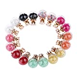 Jewels Galaxy Best-Selling Multi-Colour ...