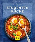 Studentenküche (German Edition)