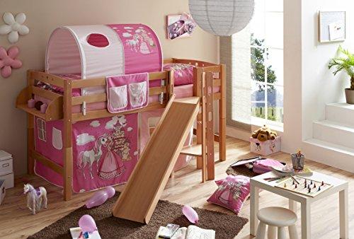 Kinder Etagenbett Testsieger : Wir sind spezialisiert auf besonders stabile etagenbetten auch