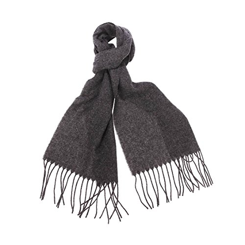 87b339e5e880 Touche Finale echarpes, chèches, foulards