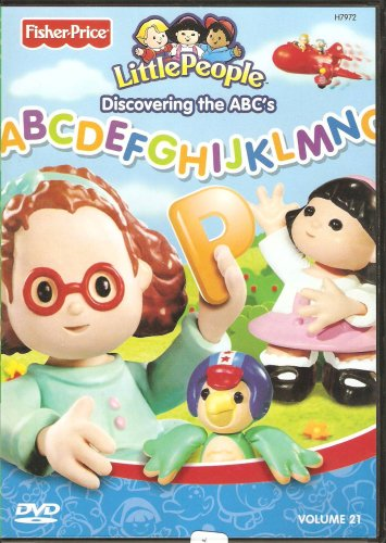 fisher-price-little-people-discovering-the-abcs-dvd-volume-21