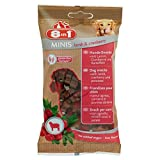 8in1 Minis Lamb & Cranberry 100g