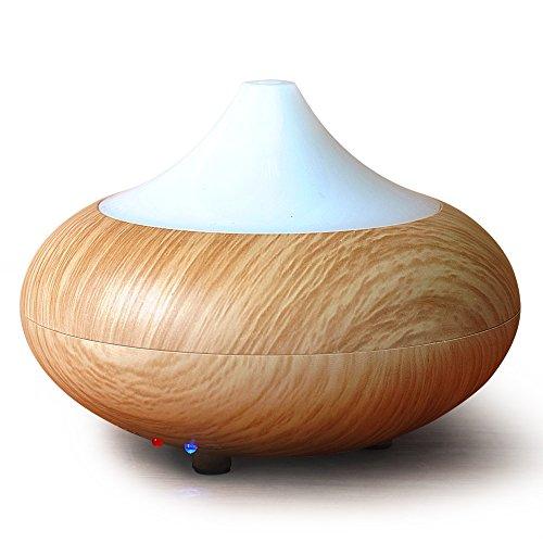 ultrasuoni-freddo-mist-umidificatore-con-filtro-e-diffusore-diffusore-di-aromi-ad-ultrasuoni-140ml-u