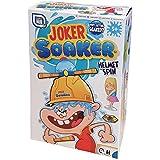 Joker Arrosage Jeu