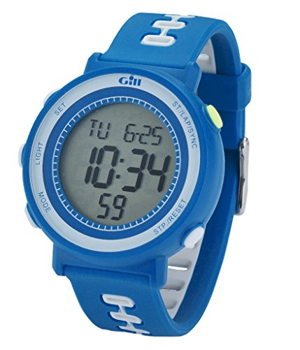 gill-race-watch-timer-blue-w013-colour-blue