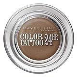Ombretto cremoso Color Tattoo 24h Maybelline