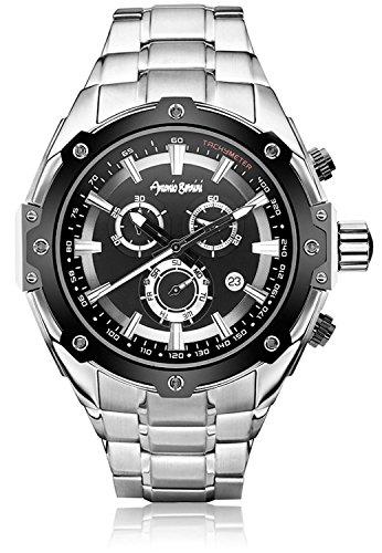 51NI4gf1TjL - AB064 Antonio Bernini Ocean Chronograph Mens watch