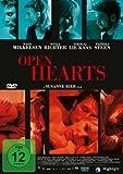 Open Hearts kostenlos online stream