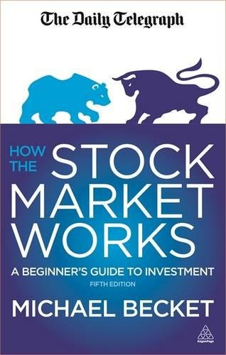 how-the-stock-market-works-a-beginners-guide-to-investment