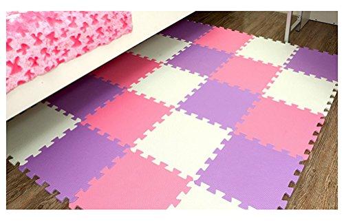 menu-life-soft-play-mats-for-kids-pure-colour-eva-foam-mats-flooring-jiasaw-puzzle-mats-40pcs-white-