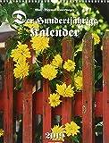 Der Hundertjährige Kalender - Kalender 2019