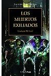 https://libros.plus/los-muertos-exiliados/