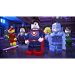 Lego-DC-Super-Villains-PlayStation-4
