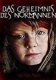 Das Geheimnis des Normannen - Historischer Roman von Melissa Ande