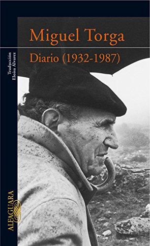 Diario (1932-1987) (LITERATURAS)