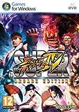 Capcom Juegos De Pc - Best Reviews Guide