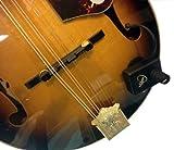 Mandoline Par Myers micros ~Voyez-la en ACTION copier et coller myerspickups.com: