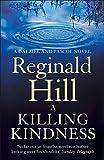 A Killing Kindness (Dalziel & Pascoe, Book 6)