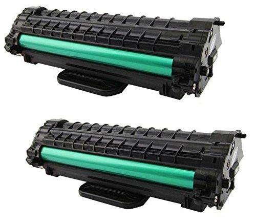 2-toner-compatibili-per-samsung-ml-1610-ml-1615-ml-1650-ml-2010-ml-2015-ml-2510-ml-2570-ml-2571-scx-