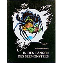 In den Fängen des Seemonsters