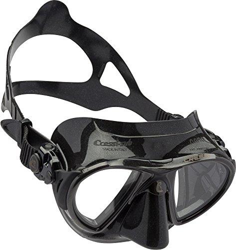 Cressi Nano 50 - Máscara de buceo