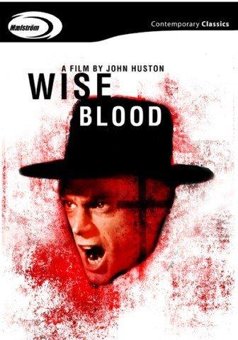 Der Ketzer / Wise Blood [Holland Import]
