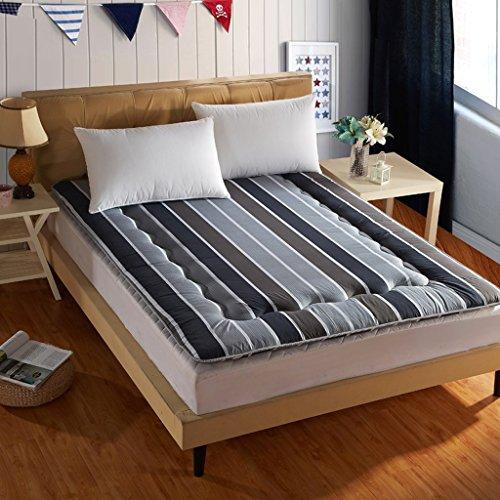 Möbel Simmons (Matratzeneue Druckmatratze Matratze Schlafsaal Student Matte Matte Simmons Schutz Matte einzigen Doppel-Matratze)