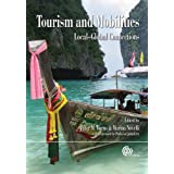 Tourism and Mobilities: Local-Global Connections