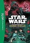 Star Wars Aventures dans un monde rebelle 05 - L'Obscurité