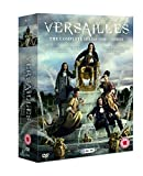 Versailles - Series 1-3 Complete Box Set [DVD]