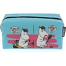 Moomin Cosmetic Bag