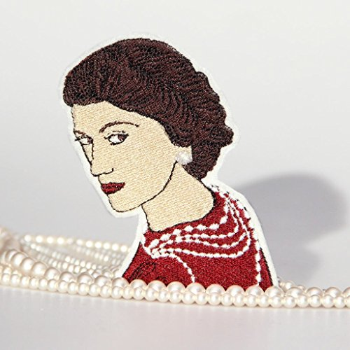 coco-chanel-patch-aufnaher