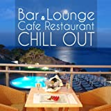 Bar and Lounge Cafe Restaurant Chill Out
