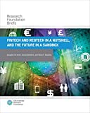 FinTech and RegTech in a Nutshell, and the Future in a Sandbox (Research Foundation Briefs) (English Edition)