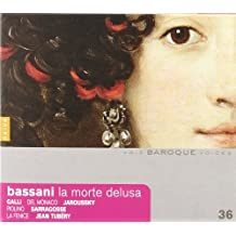 Bassani: La morte delusa