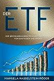 Der ETF: Der börsengehandelte Investmentfonds für Einsteiger