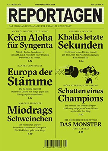 reportagen-21-das-unabhangige-magazin-fur-erzahlte-gegenwart