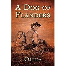 A Dog of Flanders (English Edition)