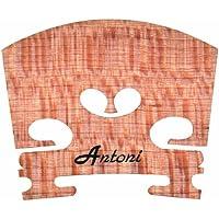 Antoni AVB74 - Puente para violín 4/4