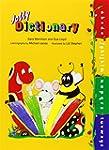 Jolly dictionary (Jolly Grammar)