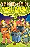 Image de Simpsons Comics Bd. 20: Grill-Gaudi