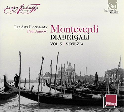 monteverdi-madrigali-vol-3-venezia