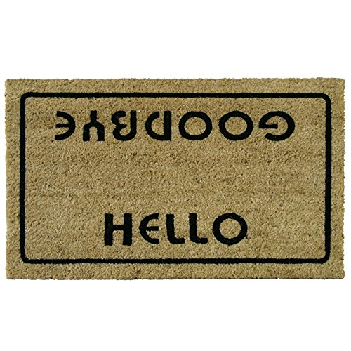 rubber-cal-hello-welcome-goodbye-funny-doormat-18-x-30-inch