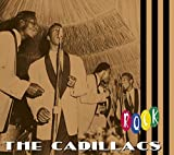 Rock by Cadillacs (2008-11-14)