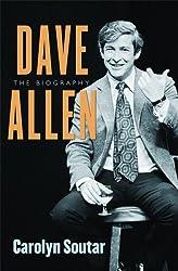 Dave Allen: The Biography