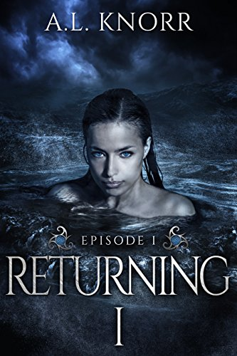 returning-episode-i
