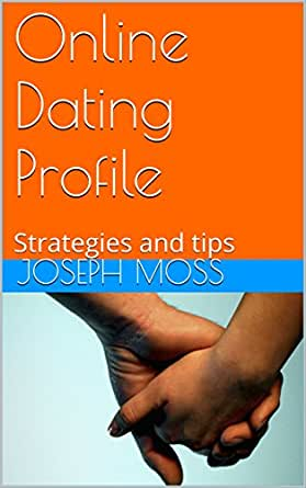dating site i sande