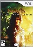 Cronicas Narnia: El Prince Caspian